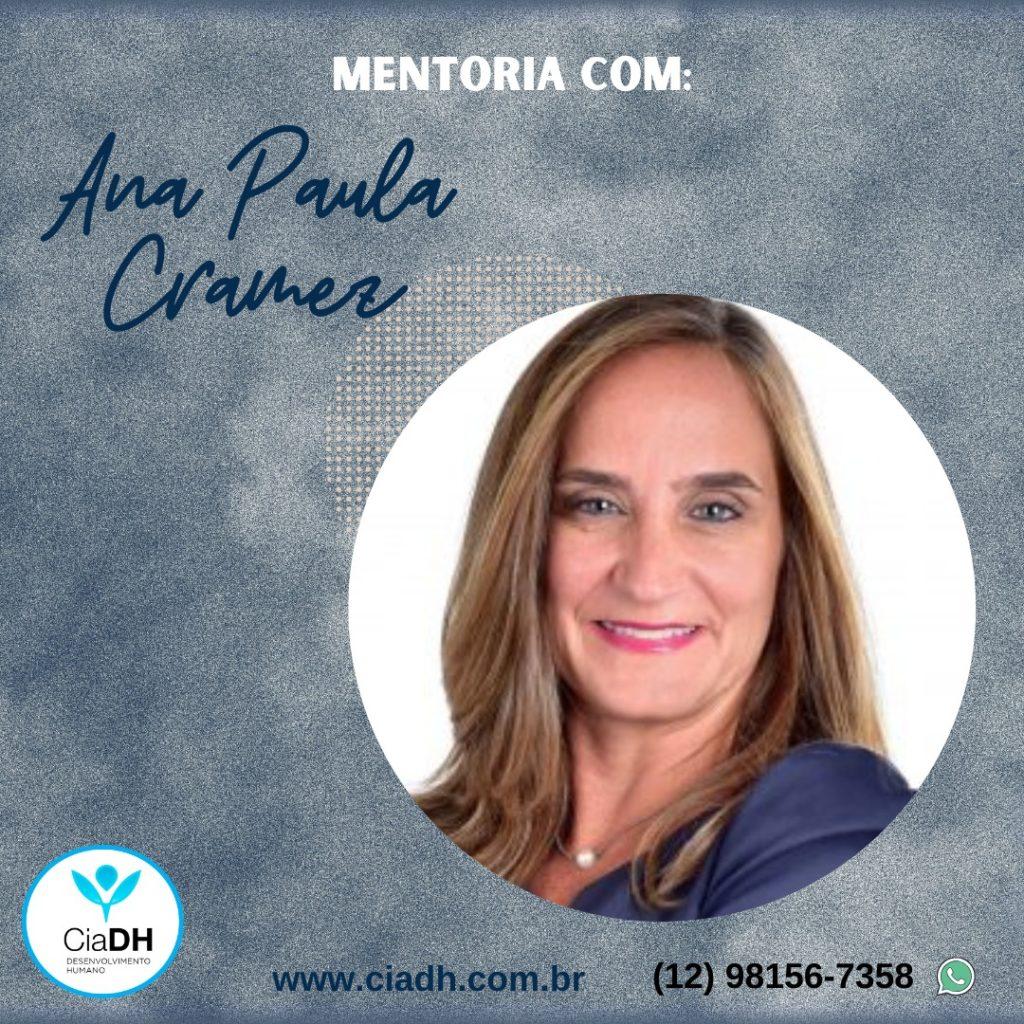 mentoria Ana Paula