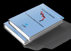 ebook-as-melhores-praticas-de-feedback